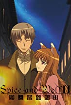 Primary image for Spice and Wolf II
