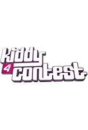 Kiddy Contest 2008 Poster