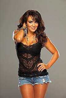 Layla El Picture