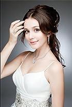 Larisa Bakurova