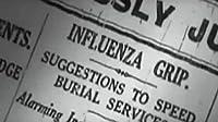 Killer Flu