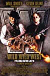Will Smith is very sorry for tricking you into seeing 'Wild Wild West'