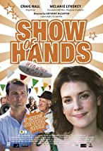 Primary image for Show of Hands