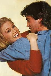 Episode dated 24 December 1990 Poster