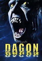 Primary image for Dagon