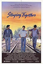 Primary image for Staying Together