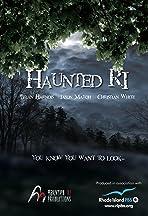 Haunted RI