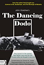 Primary image for The Dancing Dodo