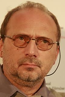 Andrzej Hudziak Picture
