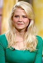 Elizabeth Smart's primary photo
