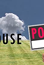 Primary image for House Poor