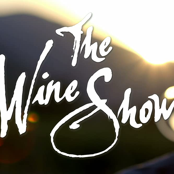 The Wine Show (2016)