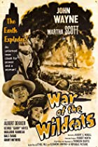 In Old Oklahoma (1943) Poster