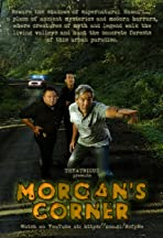 Morgan's Corner