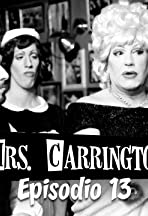 Mrs. Carrington