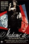 Ophuls' 'The Earrings of Madame de...' on Blu-ray from Criterion: Before the New Wave, a New Woman (Video)