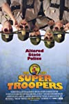 How 'Super Troopers 2' Became the Biggest Crowdfunded Movie Campaign After 'Veronica Mars'