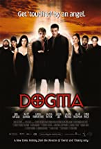 Primary image for Dogma
