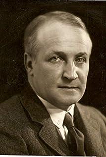 Robert J. Flaherty Picture