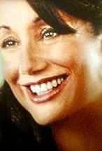 Veronica Alicino's primary photo