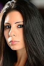 Jisaura Cardinale's primary photo