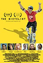Primary image for The Bicyclist