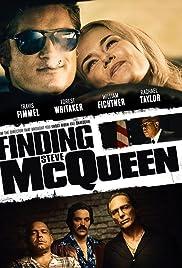 Finding Steve McQueen(2018) Poster - Movie Forum, Cast, Reviews