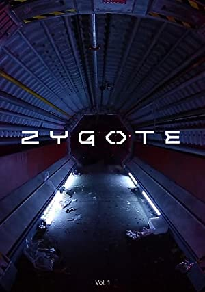Permalink to Movie Zygote (2017)