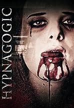 Hypnagogic