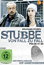 Primary image for Stubbe - Von Fall zu Fall