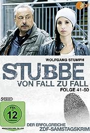 Stubbe und die andere Frau Poster