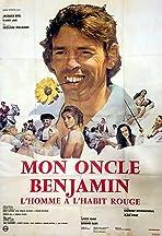 My Uncle Benjamin