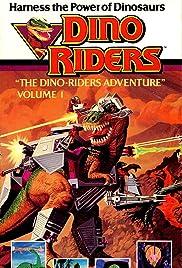 Toro Toro Torosaurus Poster
