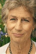 Virginia Wade's primary photo