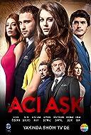 Aci Ask TV Series 2015