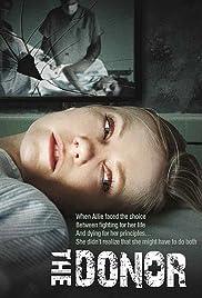 Final Sale(2011) Poster - Movie Forum, Cast, Reviews