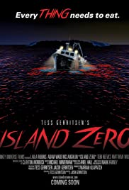 Island Zero (2017) Full Movie Watch Online HD