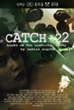 Primary image for Catch 22: Based on the Unwritten Story by Seanie Sugrue