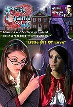 Little Bit of Love: Adventures of Louanna Lee