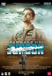 Parwaaz Hay Junoon 2018 Full Movie Watch Online Putlockers HD Download