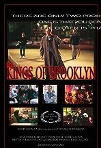 The Kings of Brooklyn