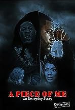 Watch Black Love Season 1 Online Free - 123Fmovies