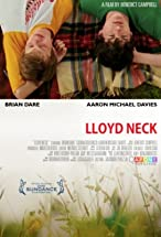 Primary image for Lloyd Neck
