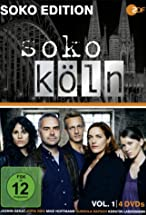 Primary image for SOKO Köln