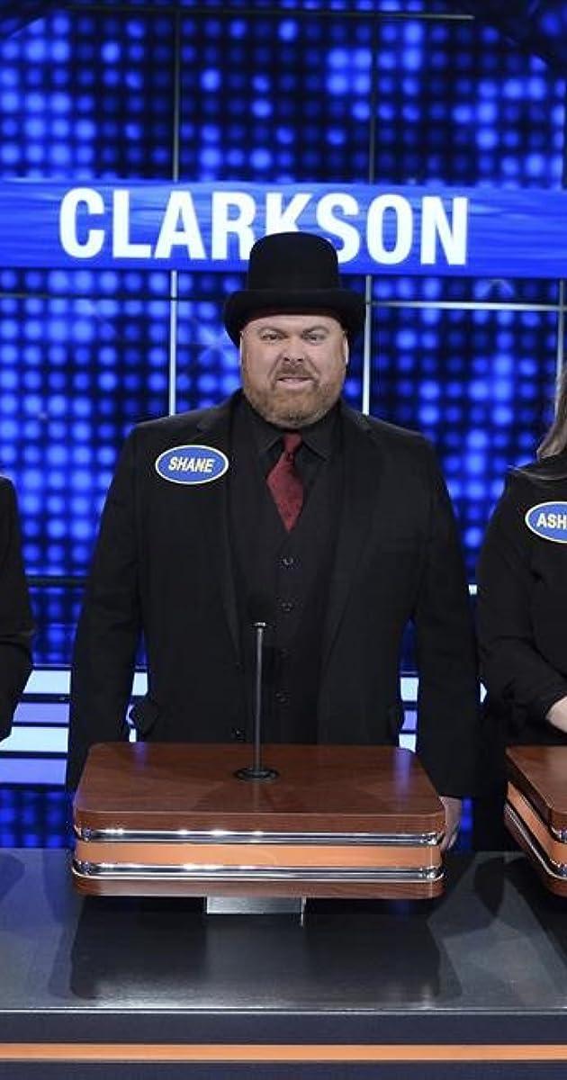 Watch Celebrity Family Feud Season 2 Episode 8 Online ...