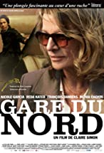 Primary image for Gare du Nord