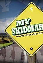 Primary image for Myskidmarks