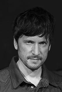 Antonio Birabent Picture