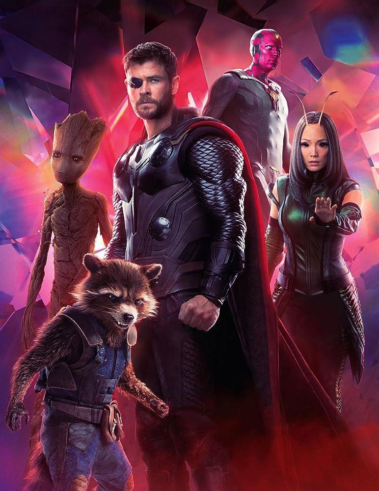 Avengers Infinity War Full Movie Online Free Hd No Sign Up 203 Li