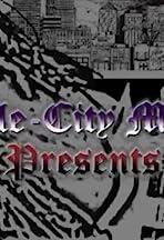 Style-City Music Presents